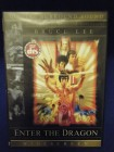 Enter the Dragon IMPORT Special Platinum Edition