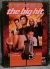 The Big Hit John Woo Uncut DVD (A)