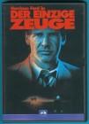 Der einzige Zeuge DVD Harrison Ford Kelly McGillis NEUWERTIG