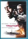 Traitor DVD Guy Pearce, Don Cheadle NEUWERTIG