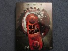 Dead Rising - Watchtower - Limited Steelbook Edition