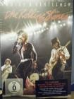 The Rolling Stones - Lasies & Gentlemen