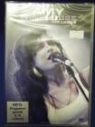 Amy Winehouse - Ihr Leben NEU OVP
