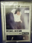 Michael Jackson - Live in Bukarest The Dangerous Tour