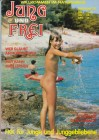 TOP Nudisten - FKK Magazin - Heft Nr.19