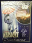 Partytime Karaoke ROBBIE WILLIAMS NEU OVP