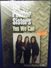 The Pointer Sisters - Yes We Can NEU OVP