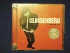 Udo Lindenberg - Stark wie Zwei DVD+AudioCD