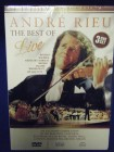 Andre Rieu - The Best of LIVE NEU OVP