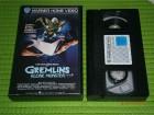 """Steven Spielberg """"Gremlins - Kleine Monster"""""""