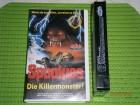 Spookies - Die Killermonster! - letzte Chance