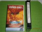 """Stephen King's """"World Of Horror II"""""""