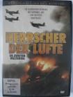 Herrscher der Lüfte im Zweiten Weltkrieg - Piloten Flugzeuge
