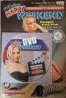 Happy Weekend 1072 Magazin + DVD Neu