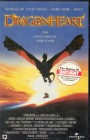 Dragon Heart (29174)