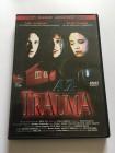 Dario Argento's Trauma - Aura | Asia Argento