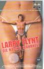 Larry Flynt - Die nackte Wahrheit (29173)