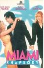 Miami Rhapsody (29181)