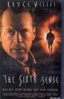 The Sixth Sense (29179)