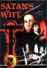 SATAN´S WIFE seltener Horror Klassiker Import RING DARKNESS