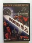 Invaders from Mars - Invasion vom Mars (1953)