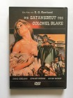 Die Satansbrut des Colonel Blake | Italowestern
