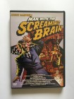Man With The Screaming Brain | Bruce Campbell