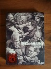 Sons of Anarchy - Season 6 - komplette 6. Staffel - DVD