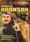 Charles Bronson Collection - 80 Jahre MGM-Jubiläumsbox