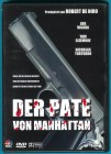 Der Pate von Manhattan - The Mob DVD Nicholas Turturro s g Z