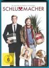 Schlussmacher DVD Matthias Schweighöfer sehr guter Zustand