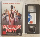 Die Horror Party (CIC Video)