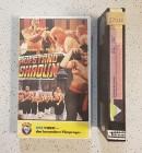 Aufstand der Shaolin (VPS / gelbe serie)