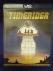Timerider - Das Abenteuer des Lyle Swann - Bootleg BD