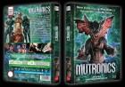 Mediabook Mutronics