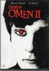 Titel:Das Omen II - Damien Titel(orig.):Damien: Omen II Ge
