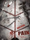 Pain - Uncut (Dragon) Mediabook BLU-RAY NEU/OVP