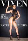 Vixen -- Natural Beauties 6