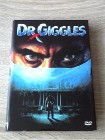 DR. GIGGLES(KLEINE HARTBOX)LARRY DRAKE UNCUT