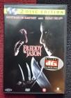 Freddy vs Jason NL Doppel DVD UNCUT