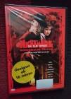Wes Craven's Nightmare on Elm Street DVD UNCUT NEU