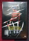 Freddy's Finale Nightmare on Elm Street 6 DVD UNCUT