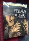 Nightmare on Elm Street NL Collection Box DVD 7-Discs UNCUT