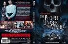 Das Haus der Vergessenen - Mediabook B (Blu Ray+DVD)NEU/OVP