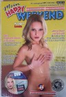 Happy Weekend 1089 Magazin + DVD Neu