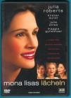 Mona Lisas Lächeln DVD Julia Roberts, Kirsten Dunst s. g. Z.