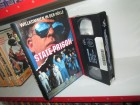 VHS - State Prison - Willkommen in der Hölle - Virgin