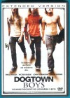 Dogtown Boys - Extended Edition DVD Heath Ledger f. NEUWERT