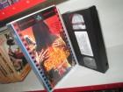 VHS - In der Gewalt der Zombies - ASTRO FULL UNCUT