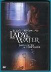 Das Mädchen aus dem Wasser DVD mit Vermietrecht f. NEUWERTig